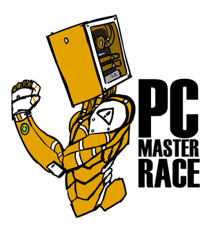 pc_master_race_by_haloowl-d9srqoc11