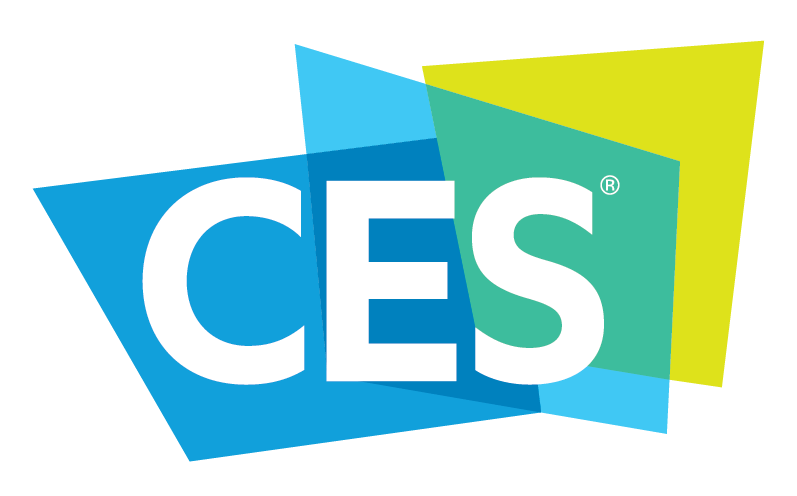 CES 2017 coverage by Computer Studio