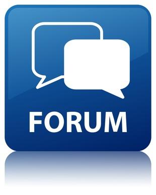 forumlogo